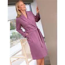 bernard solfin robe de chambre robe de chambre tres chaude pour femme sur le web