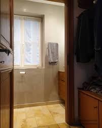 gäste wc fugenlose wandgestaltung betonoptik tino lehmann
