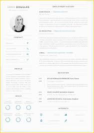 Free Modern Resume Cv Templates Minimalist Simple Clean ... 2019 Bestselling Resume Bundle The Benjamin Rb Editable Template Word Cv Cover Letter Student Professional Instant 25 Use Microsoftord Free Download Microsoft Contemporary Executive Of Best Templates For Healthcare Registered Nurse Standard 42 New Creative Design References Natasha Format Sample Resume Samples Microsoft Mplate Word In Ms And Pages Digital Size A4 Us Cv Format In Ms Free Downloadable