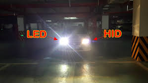 3800lm motorcycle headlight led l the brightest led motorcycle