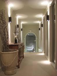 hallway light fixtures 10 ways to lighten up your home light