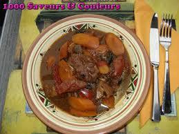 cuisiner avec un tajine en terre cuite veau façon tagine 1000 saveurs et couleurs