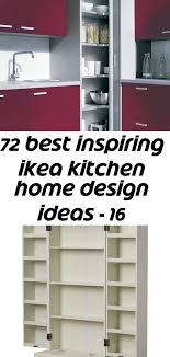 72 best inspiring ikea kitchen home design ideas 16 ikea