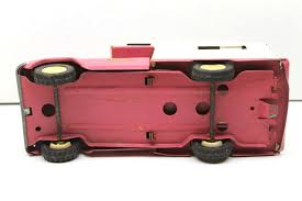 Awesome 1960s Pink Tonka Pickup Camper Truck And 50 Similar Items Tonka Toys Museum Home Facebook Vintage 1970s Tonka Barbie Pink Jeep Bronco Truck Metal Plastic Kustom Trucks Make Best Image Of Vrimageco Pressed Steel Pickup 499 Pclick Ukmumstv On Twitter Happy Winitwednesday Rtflw For Your Chance Jeep Wrangler Rcues Pink Camper Van With Tow Hook Youtube Vintage 1960s Toy Surrey Elvis Awesome Pickup Camper And 50 Similar Items 41 Listings Beach Car