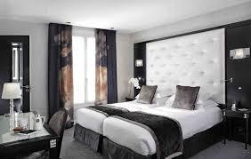 d馗oration chambre adulte peinture confortable decoration chambre adulte cuisine indogate exemple de