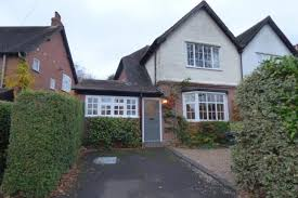 3 Bedroom Houses For Rent by 3 Bedroom Houses To Let In Birmingham Primelocation