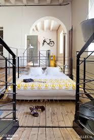 le loft du vieux port chambres d hôtes à marseille le loft du
