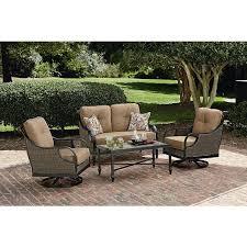 ghastly patio sears furniture cushions sets hedia