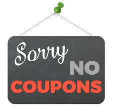 Preview Coupons Sunday Paper: Mycablemart Coupon Free Shipping Pink Parcel Student Discount University Frames Coupon Code 30 Torrid Coupons 50 Off Hotel Deals Melbourne Groupon Promo Codes November 2019 Findercom 40 Off Fashion Coupon Codes 11 Valid Coupons Today Updated 200319 Video Tutorial How To Save Your Money With Vivaterra Snapy Pizza Frenchs Boots Kz Swag Shop Promo October Firkin Kegler Cheap Cookware Uk Aladdin Pantages Email Sign Up Wiringproducts Com Willoughby Book Club