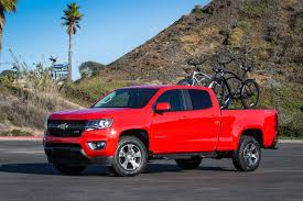 2015 Chevrolet Colorado Will Offer 10 Color Options | News Around ... Full Size Truck Comparison 2017 Best New Cars For 2018 2015 Chevrolet Colorado Rises To Condbestselling Midsize The 2019 Ford Ranger Is The Midsize Pickup Beat Outside Online Compactmidsize 2012 In Class Trend Magazine 5 Trucks 62017 Youtube Chevy Mid Of Dnainocom Respectable Ridgeline Hondas New On Wheels Short Work Hicsumption Must Watch Ford Ranger Extended Compact And Midsize Pickup Truck Car Guide Motoring Tv 12 Best 2016 Bed Camping Accsories5 Tents