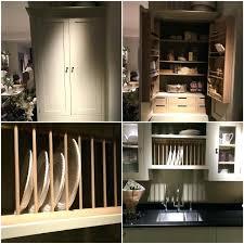 cuisine cottage anglais cuisine neptune cuisine boutique dacco neptune style cottage