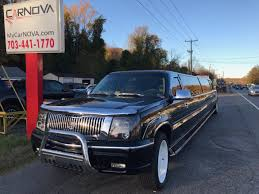 110 Cadillac Limousines For Sale | We Sell Limos Cadillac Escalade Esv Photos Informations Articles Bestcarmagcom Njgogetta 2004 Extsport Utility Pickup 4d 5 14 Ft 2012 Interior Bestwtrucksnet 2014 Esv Overview Cargurus Ext Rims Pleasant 2008 Ext Play On Playa Best Of Truck In Crew Cab Premium 2019 Platinum Fresh Used For Sale Nationwide Autotrader Extpicture 10 Reviews News Specs Buy Car