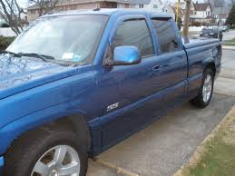 2003_chevrolet_silverado_1500_ss_4_dr_std_awd_extended_cab_sb-pic ... 1967 Cadillac Lovely Attractive Oldride Classic Trucks Collection Cars For Sale Classifieds Buy Sell Car File1950 Studebaker Pickup 3876061684jpg Wikimedia Commons Abandoned Junkyard New Jersey Vintage And Youtube 2018 Shows 1966 Chevrolet Fleetside Pickup Advertisement Photo Picture 2016 Colorado First 1000 Miles Chevy Gmc Canyon Frederick County Corvette Club Home Facebook Smart Cars Pinterest