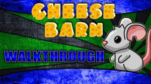 Cheese Barn Walkthrough All Levels - YouTube Mjpg Local Cheese Grandpas Cheesebarn Family Barn Free Farm Game Online Mousebot Android Apps On Google Play Penis Mouse And Fruit Bat Boss Fights South Park Youtube Best 25 Goat Games Ideas Pinterest Recipe Date Goat Cheese Stardew Valley The Planner A Cool Aide For An Amazing Ovthehillier July 2017 318 Best Super Bowl Party Images Big Game Football Appetizers Boards Different Centerpiece Outdoor