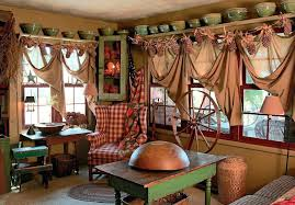Country Style Living Room Curtains by Beautiful Country Living Room Curtains Pictures Rugoingmyway Us
