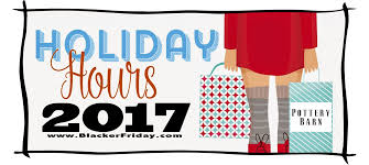 Pottery Barn Black Friday 2017 Sale & Deals | Christmas Sales 2017 Pottery Barn Kids Apparel And Fniture The Grove La Cyber Monday Premier Event At Greenwich Girl 300 Best Gift Cards Coupons Images On Pinterest 27 Mdblowing Hacks Thatll Save You Hundreds 203 Free Printables For Gifts Card Best 25 Barn Fniture Ideas Last Minute Holiday Ideas Shipping Egift Deals Money How To Get Google Play Httpswwwterestcompin Specialty Restaurant Dartlist Are Rewards Certificates Worthless Mommy Points Margherita Missoni