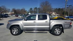 2015 TOYOTA TACOMA PRERUNNER DOUBLECAB V6 SILVER #7297 In Mocksville ... Pure Sound 2017 Ram 1500 Night Edition W Mopar Exhaust Cold Air Chicago Cars Direct Presents A 2012 Bmw X5 50i Xdrive Jet Black Toyota Hilux 30 Vincible 4x4 D4d Dcb Automatic For Sale In 2019 Ford Ranger Revealed Detroit With 23l Ecoboost Slashgear New Buy At Discount Prices 2000 Nissan 2016 Jeep Patriot Kamloops Bc Truck Centre Honda Ridgeline Road Test Drive Review 52017 F150 Eibach Protruck Sport Kit And Prolift Spring Installed Used Dealership Kelowna Pick Em Up The 51 Coolest Trucks Of All Time Flipbook Car