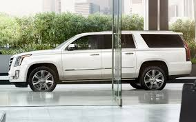 2016 Cadillac Escalade ESV - Overview - CarGurus Used Cadillac Escalade For Sale In Hammond Louisiana 2007 200in Stretch For Sale Ws10500 We Rhd Car Dealerships Uk New Luxury Sales 2012 Platinum Edition Stock Gc1817a By Owner Stedman Nc 28391 Miami 20 And Esv What To Expect Automobile 2013 Ws10322 Sell Limos Truck White Wallpaper 1024x768 5655 2018 Saskatoon Richmond