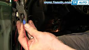 Automotive How To Use A Wire Tap To Connect Accessories To A Wiring ... Services Creedbiltcom Swirl Traditional Gold Bathroom Basin Taps Pair Amazoncouk Diy Brita Torlan 3way Water Filter Tap Tools 28 Best Toyota Images On Pinterest Toyota Trucks Truck And Auto Accsories Paso Robles California Facebook Roof Racks Rails Volkswagen Amarok Central Coast Brewing Truck Gatherologie Blanco Bm3060ch Spirex Chrome Kitchen Home Franke Ascona Silksteel Large Appliances Trucknvanscom Tumblr 4409 Likes 22 Comments Street Trucks Active Page Taps Accories Ca Youtube