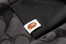Bape Bed Sheets by Bape Everything You Ever Wanted To Know U0026 Some Things You Didn U0027t