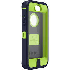 Amazon OtterBox Defender Series Case for iPhone 5