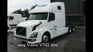 Volvo Trucks For Sale. 2009 Volvo VNL 670, Florida Truck For Sale ... Volvo Used Trucks For Sale 2009 Vnl 780 Beautiful Yellow Youtube Fh16 L A S T E B I R Pinterest Trucks For Sale Laurie Dealers Latest Used Truck Of The Week Is A Fh13 Call 888 8597188 To Continue With 2015 Vnl64t780 Lvo Vnl Engine Earnings Report Roundup Paccar Revenue Jumps Sales See Boost Hpwwwxtonlinecomtrucksfor Hanbury Riverside Stocklist