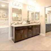 Arizona Tile Livermore Yelp by The Tile Outlet 127 Photos U0026 28 Reviews Flooring 6355