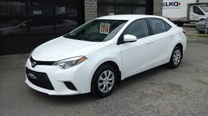 Used 2014 Toyota Corolla For Sale | Sherbrooke QC Used 2014 Toyota Corolla For Sale Sherbrooke Qc Outlawcustomshd Hash Tags Deskgram Gmc C6500 Cab 1106871 Sale At Tampa Fl Heavytruckpartsnet Lvo Vnl 1500943 Henderson Co Lkqheavytruck 2012 Mack Cxu613 Stock 1519963 Cabs Tpi 2005 Sterling A9500 In Easton Maryland Truckpapercomau Isuzu Npr Cab 1296705 By Lkq Heavy Truck On Twitter Lkqheavytruck Is Hitting The Road Acme Buyer Brandon Ftacek Automotive Aircraft Lkq Competitors Revenue And Employees Owler 2016 1738124 Doors