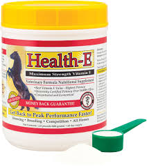 Health-E Maximum Strength Vitamin E For Horses Equine Medical ... Healthe Maximum Strength Vitamin E For Horses Equine Medical Pregnant Kim Kardashian Natural Glow At The Barns Photo 212 Best Paleo Salad Recipes Images On Pinterest Salad Vitaminbarn Your Savings Dashboard Walmarts Catcher 513 Miniaadventurefairy Garden Ideas From Barn Horse Supplements Farnam Amazoncom California Immunity Shots 4 Fluid Ounce Gel Capsules A Fish Oil Primrose Rice O Generic B Complex Fortified Leedstonecom