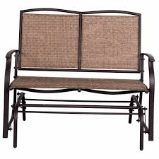 Outdoor Steel Loveseat Double Swing Glider Rocking Chair - Buy Swing Glider  Bench,Glider Rocking Chair,Double Swing Chair Product On Alibaba.com Intertional Caravan Valencia Resin Wicker Steel Frame Double Glider Chair Details About 2seat Sling Tan Bench Swing Outdoor Patio Porch Rocker Loveseat Jackson Gliders Settees The Amish Craftsmen Guild Ii Oakland Living Lakeville Cast Alinum With Cushion Fniture Cool For Your Ideas Patio Crosley Metal And Home Winston Or Giantex Textilene And Stable For Backyardbeside Poollawn Lounge Garden Rocking Luxcraft Poly 4 Classic High Back