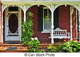 Beautiful Porch Of The House by Porch Images And Stock Photos 21 400 Porch Photography And