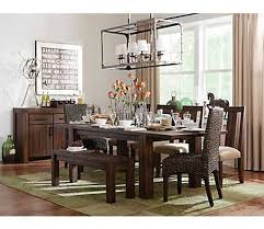15 Meadowbrook Dining Table Casual Rooms Art Van Rh Domainmichael Com