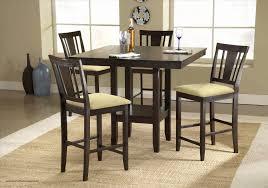 Dining Room Chair Rail Design Elegant 25