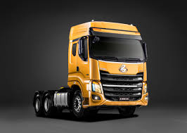 100 Signs For Trucks Wabco Signs Agreement With Dongfeng Iepieleaks