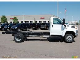 Craigslist Phoenix Arizona Cars And Trucks By Owner | Top Car ...