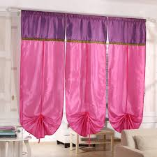 European Cafe Window Art Curtains by Compare Prices On Window Colors Online Shopping Buy Low Price