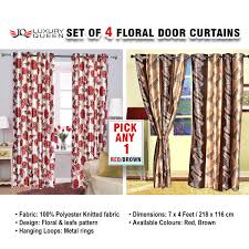 27x39cm Window Blinds Prices In Pakistan