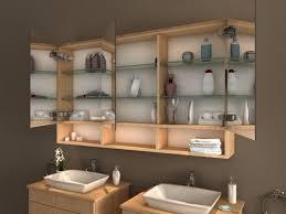 badspiegelschrank kaufen lissabon spiegel21