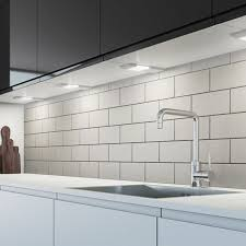 cabinet lighting recommendations dimmable cabinet led