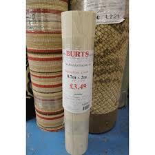 Vinyl Flooring Remnants Perth by Carpet Remnants Vinyl Flooring Offcuts U0026 Roll Ends Burts