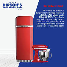 HirschsExclusiveDeal Hashtag On Twitter Bbe Builtin Appliances Center Alfawise Professional Blender 2l Usla 4835 Coupon Price 40 Off Big Lots Coupons Promo Codes Deals 2019 Savingscom Kohls Maximum 50 Off Berkley Appliance Parts And Service Oakland Countys Stastics The Ultimate Collection Home Kitchen Searscom Online Thousands Of Printable Afrentall Rent To Own Promotions Specials Best Buy Coupons 20 A Small Appliance At Macys November Sales
