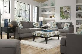 Plain Living Room Sets In Philadelphia Sofa Ideas Throughout Furniture With Regard To Invigorate