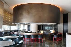 100 The Armani Hotel Dubai Honeymoon Dreams Honeymoon Dreams