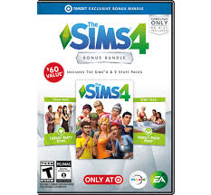 Target Cartwheel Offer: The Sims 4 Bonus Bundle (PC, Target ... Origin Coupon Sims 4 Get To Work Straight Talk Coupons For Walmart How Redeem A Ps4 Psn Discount Code Expires 6302019 Read Description Demstration Fifa 19 Ultimate Team Fut Dlc R3 The Sims Island Living Pc Official Site Target Cartwheel Offer Bonus Bundle Inrstate Portrait Codes Crest White Strips Canada Seasons Jungle Adventure Spooky Stuffxbox One Gamestop Solved Buildabundle Chaing Price After Entering Cc Info A Blog Dicated Custom Coent Design The 3 Island Paradise Code Mitsubishi Car Deals Nz Threadless Store And Free Shipping Forums