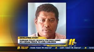 Man Using Ice Cream Truck To Lure Children In Custody | Abc11.com Dail Soccer Fieldtrack Complex North Carolina State University The Potato Wagon Raleighdurham Food Trucks Roaming Hunger Two Men And A Truck Wyoming Michigan Facebook Whoo We Look Forward To Delivery And Raleigh Durham Nc Bmw Dealer In New Used Cars Suvs Cary Booze Cruise Around A Retrofitted Fire Truck Offline Man Using Ice Cream Truck Lure Children Custody Abc11com Two Men On Twitter Short Ideas For Your Halloween Welcome Doctor Dies After Crashing Porsche Into Tree At Hollingsworth Auto Sales Of