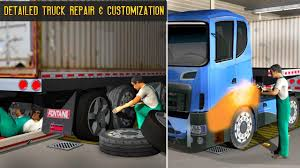 USA Truck Mechanic Garage 3D Sim: Auto Repair Shop - Best Android ... Guerra Truck Center Heavy Duty Truck Repair Shop San Antonio I79 Service Center About Home J Parts Rockaway Nj Nature Bootstrap Theme Tim Ekkel Diesel Photo Gallery Turpin Ok Repair Shop Tudela And Trailer Near Me Tire Maintenance Articles Dad And Danny Are Working On His Plow Truck Mechanic Repairs In Fernley Nv Dickersons Mobile 775 Sidhu Ltd Opening Hours 5710 125a Ave Nw Edmton Ab