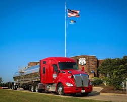 Enid Company Leading The Trucking Industry In Safety Recognition ... The Burris Logistics Elkton Team Clipzuicom Enid Company Leading The Trucking Industry In Safety Recognition Competitors Revenue And Employees Owler Company Sc Truck Driver Shortages Push Companies To Seek Younger Candidates Gazette July 2017 By Maggie Owens Issuu Trucking With Teresting Names Truckersreportcom Food 1016 Supplydemand Chainfood Prime News Inc Driving School Job Asset Based Solutions Cousins Bnsf Hirail Semi 05 Peterbilt 51ft Stepdeck Trl For Sale Mcer Transportation Burris Gazette