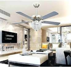 Dining Room Ceiling Fan Chandelier Astounding Light Captivating Fans Pertaining To Brilliant