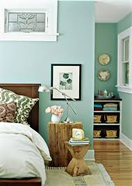 decorating with color turquoise serene bedroom turquoise walls