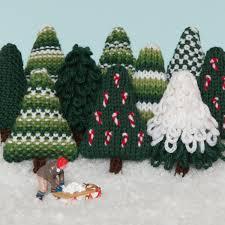 Glory Christmas Chalkboard Art Printable Atkinson Drive